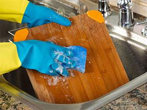 washingcuttingboards.jpg