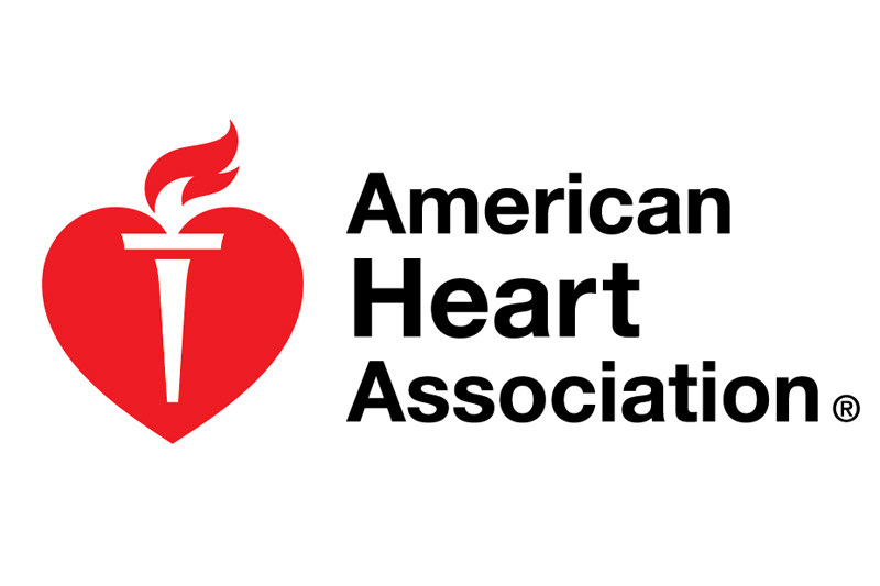 We have been ongoing supporters of the American Heart Association's Heart's Delight Wine Tasting and Auction event held every year in Virginia.