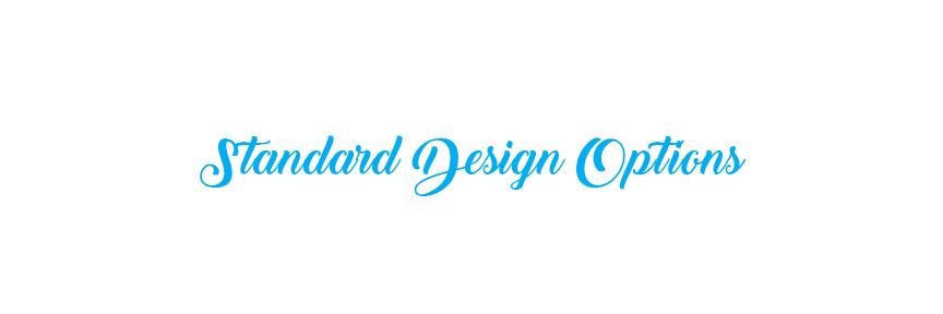 Design Options Title.jpg