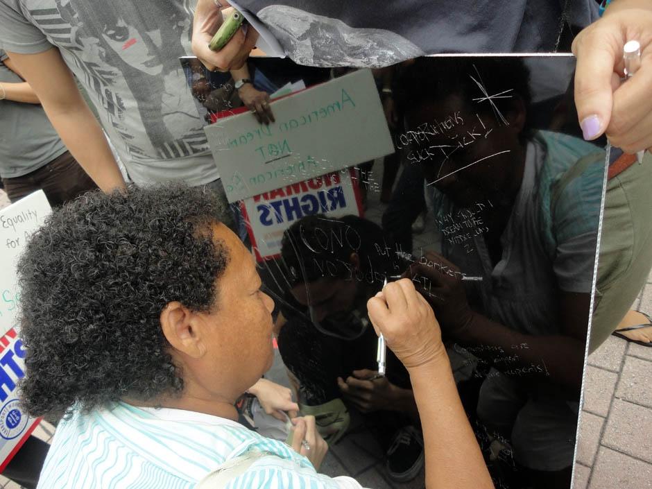Occupy_3.jpg