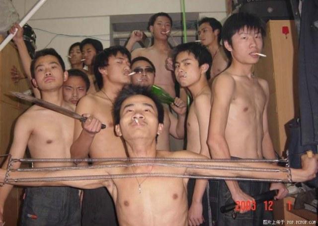 badass-asians.jpeg