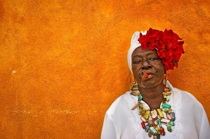 Cuban princess.jpg