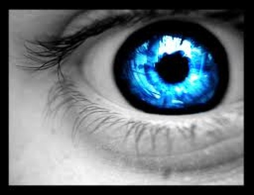 Hey blue eyes!.jpg