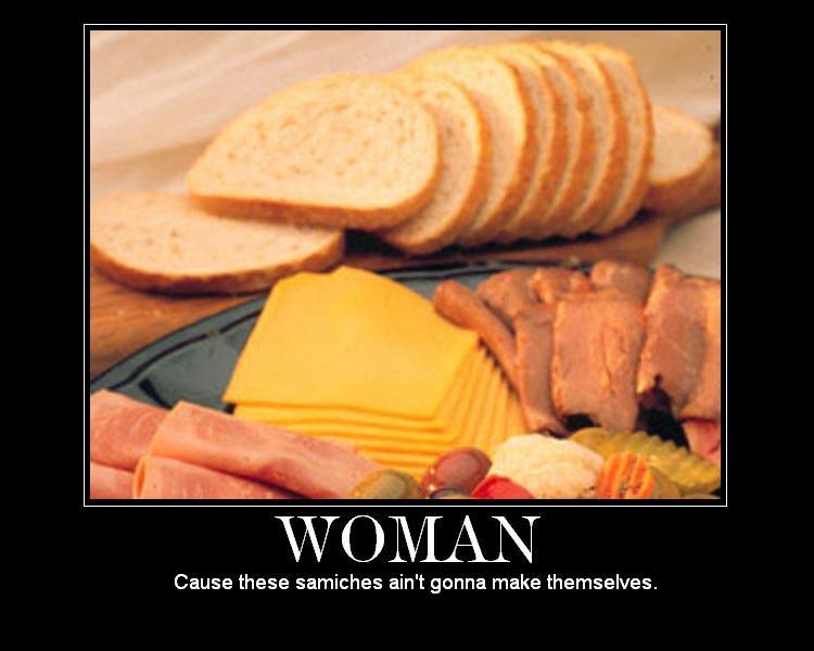 MAKE ME SANDWICH.jpg