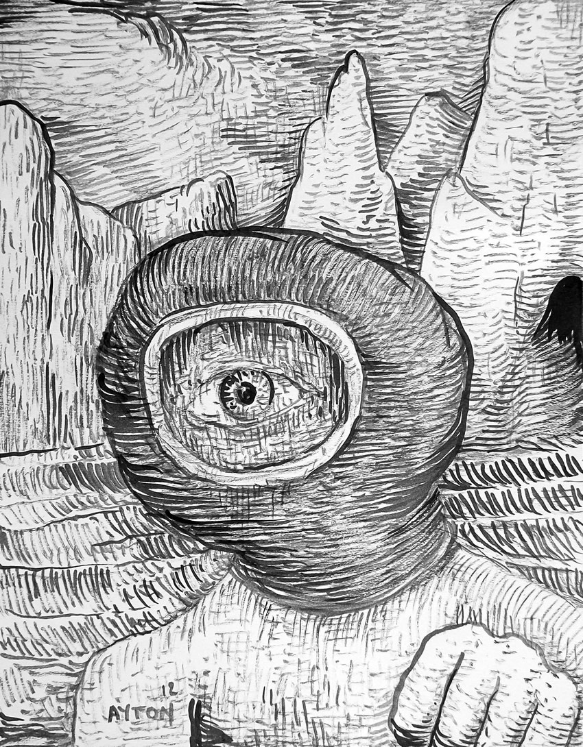 me (drawing of a cyclops).jpg