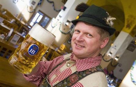 not all Germans speak like Hitler .jpg