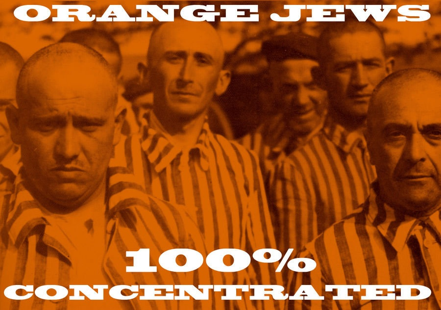 orange jews.jpg