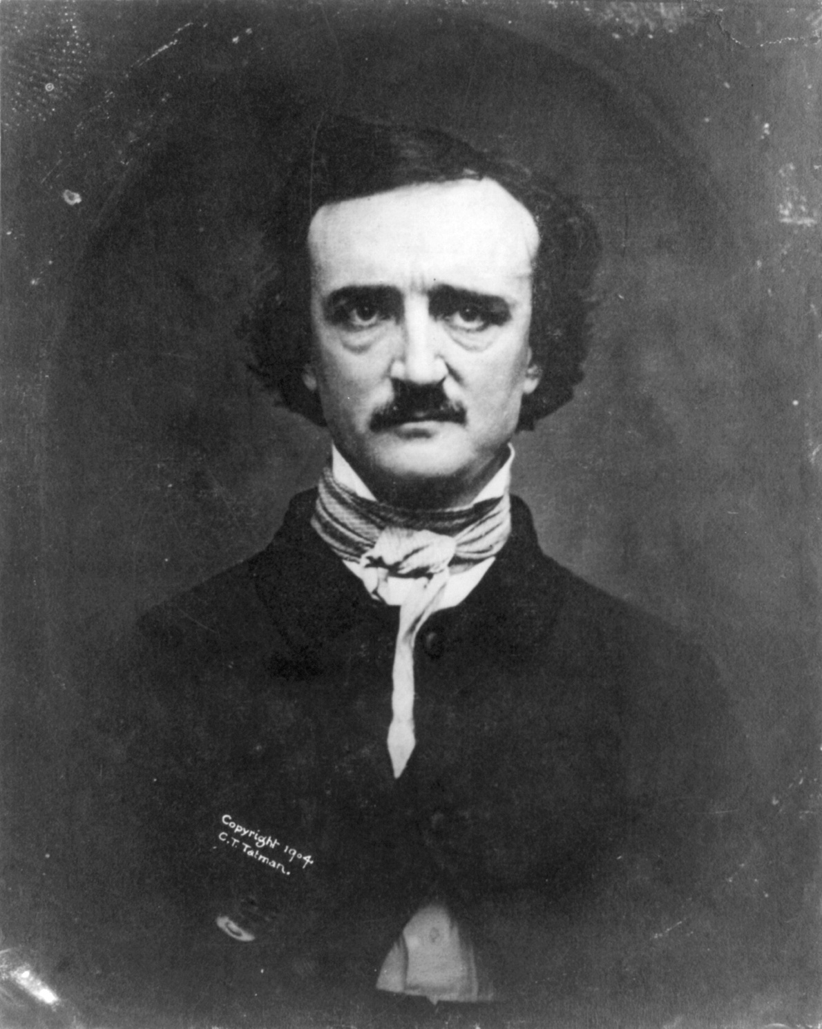 Edgar+Allan+Poe.jpg