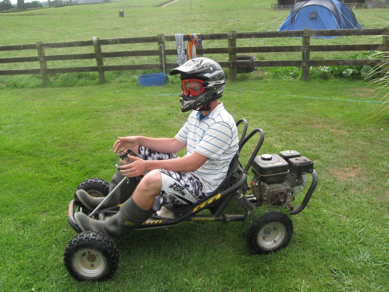 BB-2010-Go-Karting-Adriaan.jpg