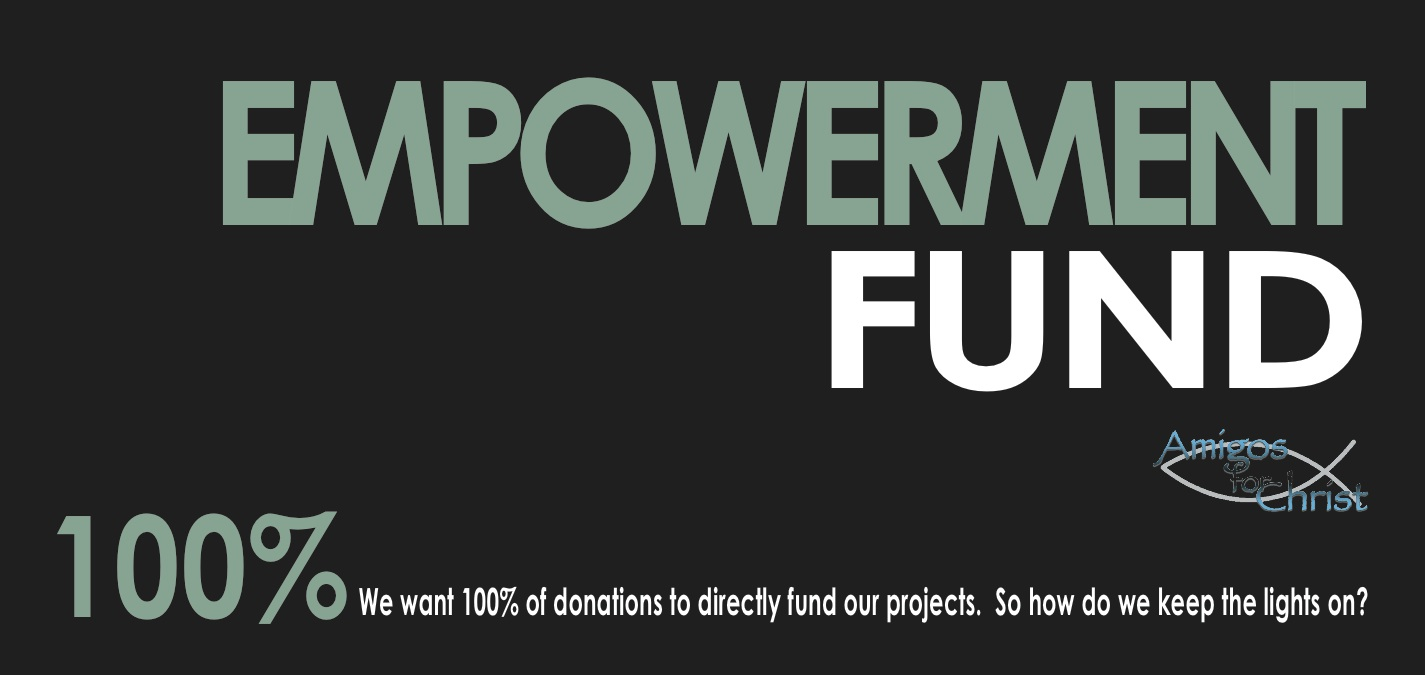 Empowerment Fund.jpg