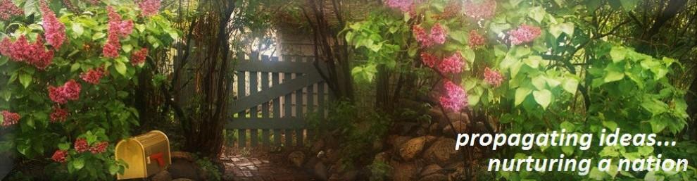cropped-garden-walk-banner-button.jpg