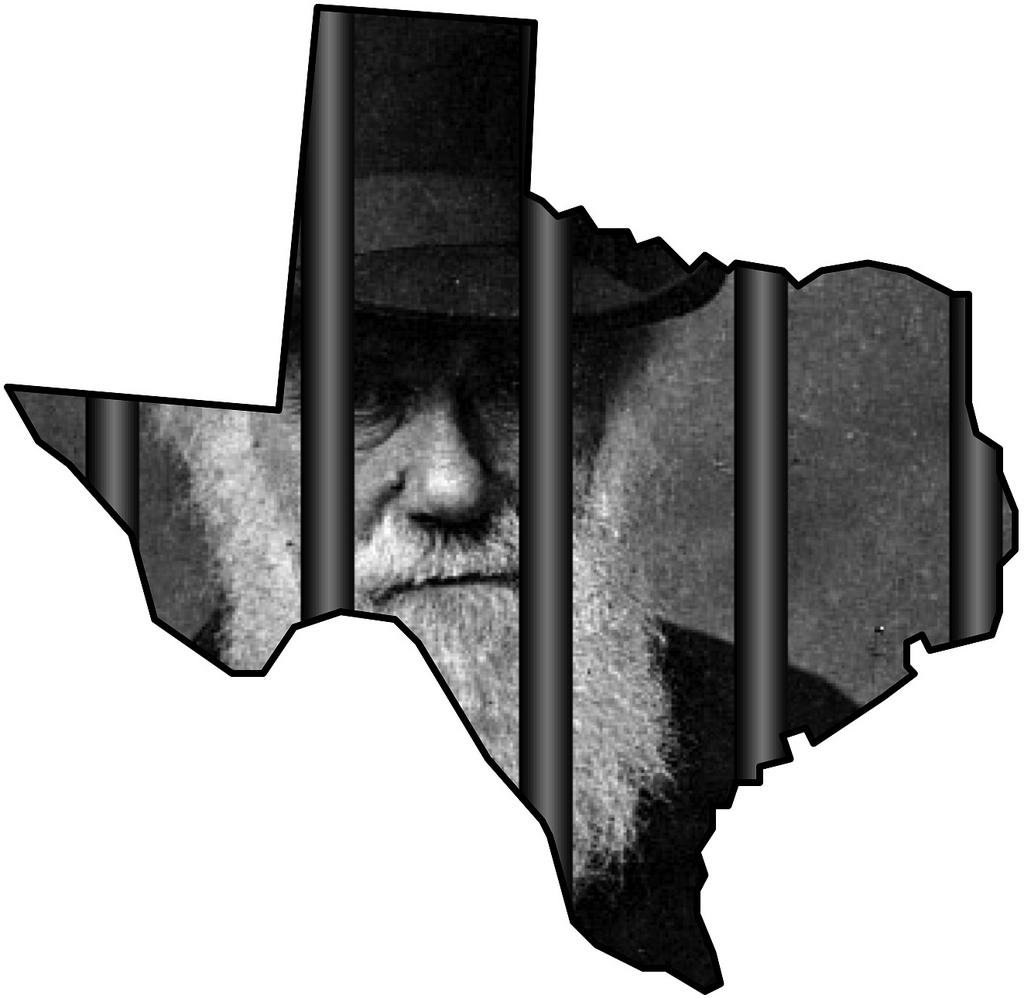 evolution-in-texas.jpg