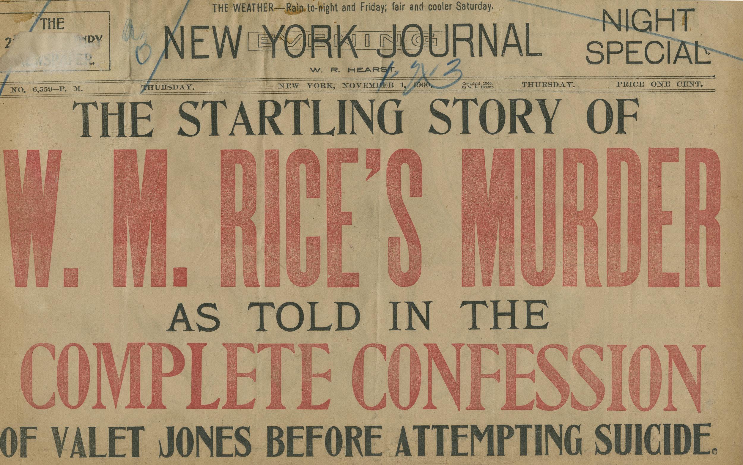 murder-trial-clipping-3.jpg