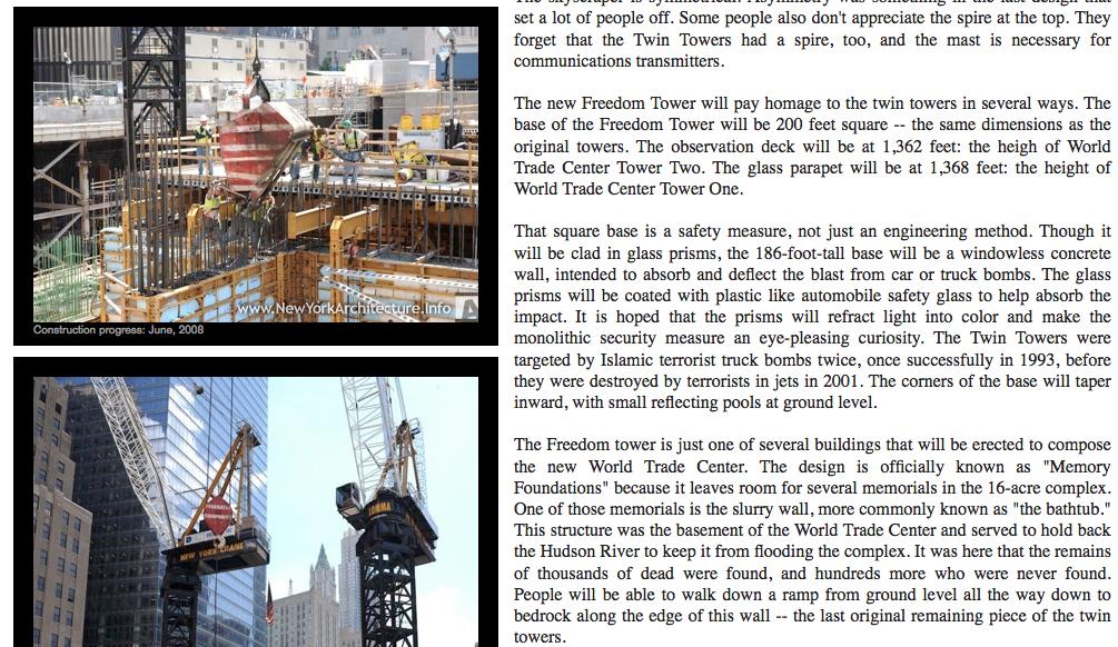 buildingatower....jpeg