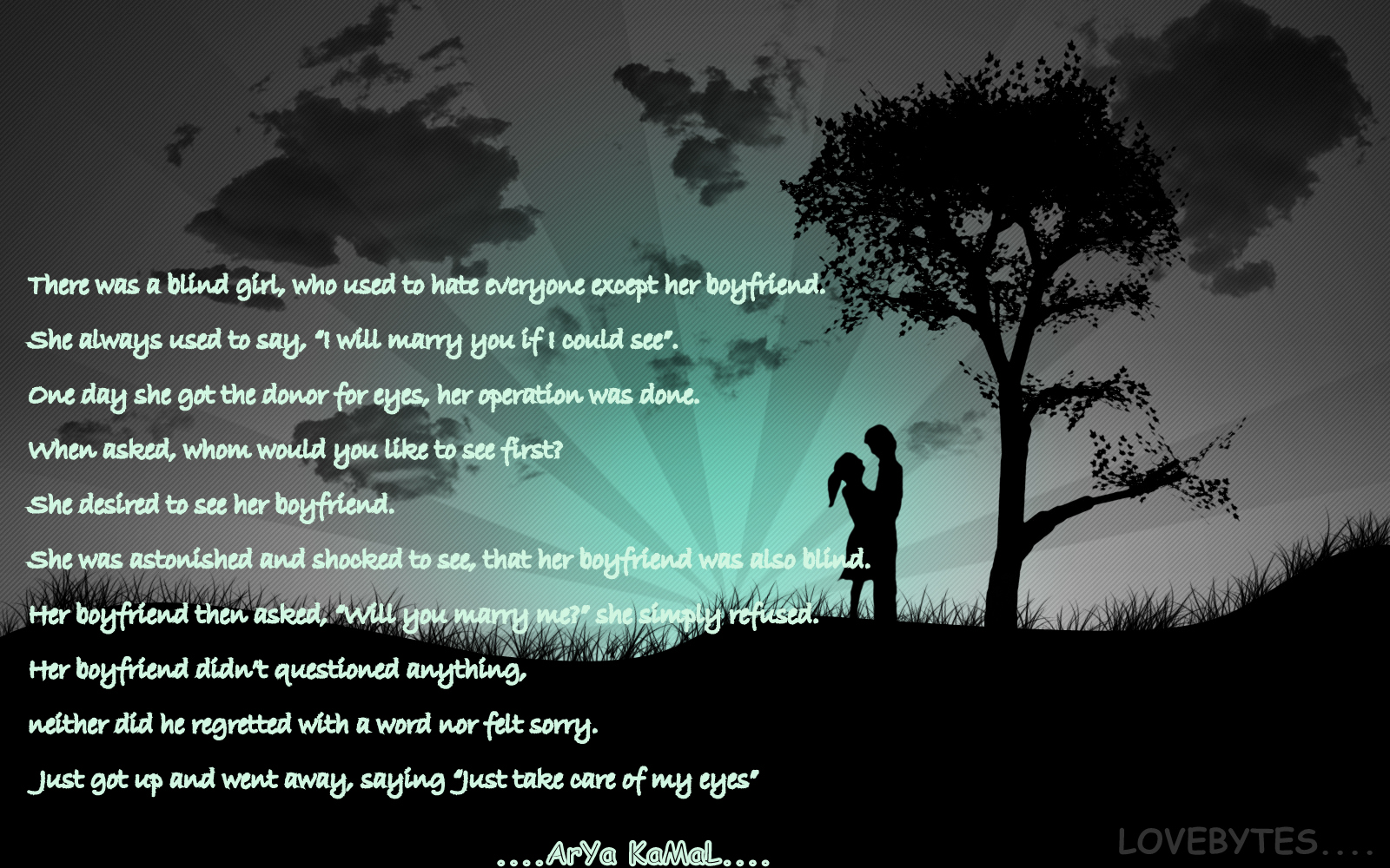 a-true-love-story.jpg
