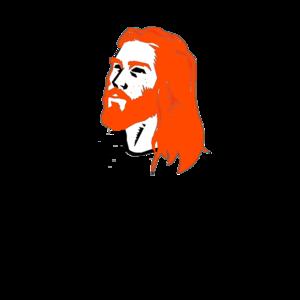 jesuswasaginger.png
