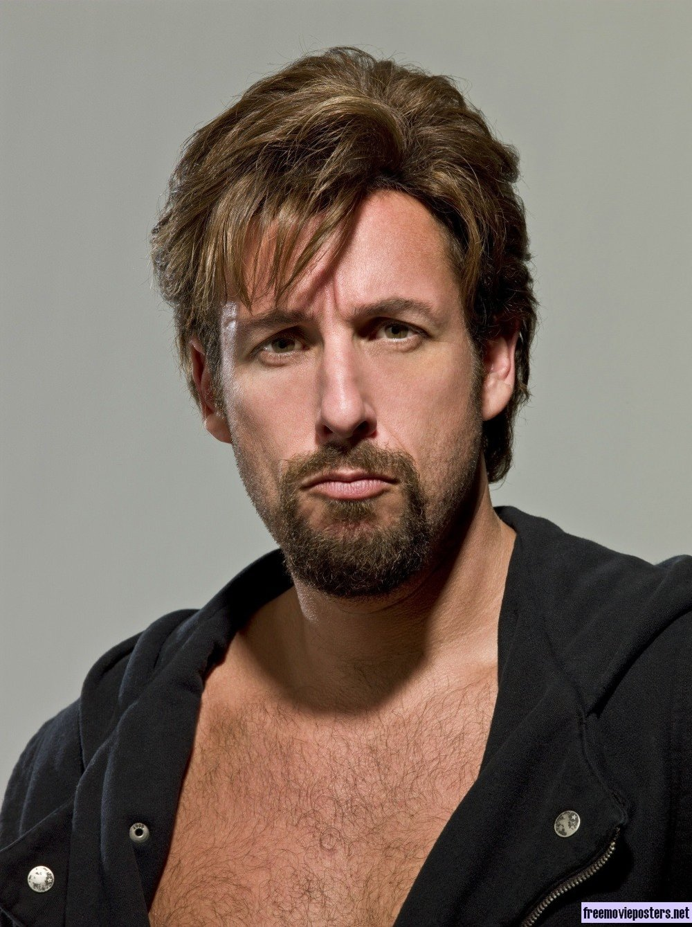 you_don_t_mess_with_the_zohan_2008_2982_poster.jpeg
