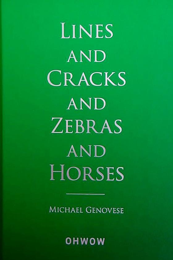 MichaelGenovese_book.jpg
