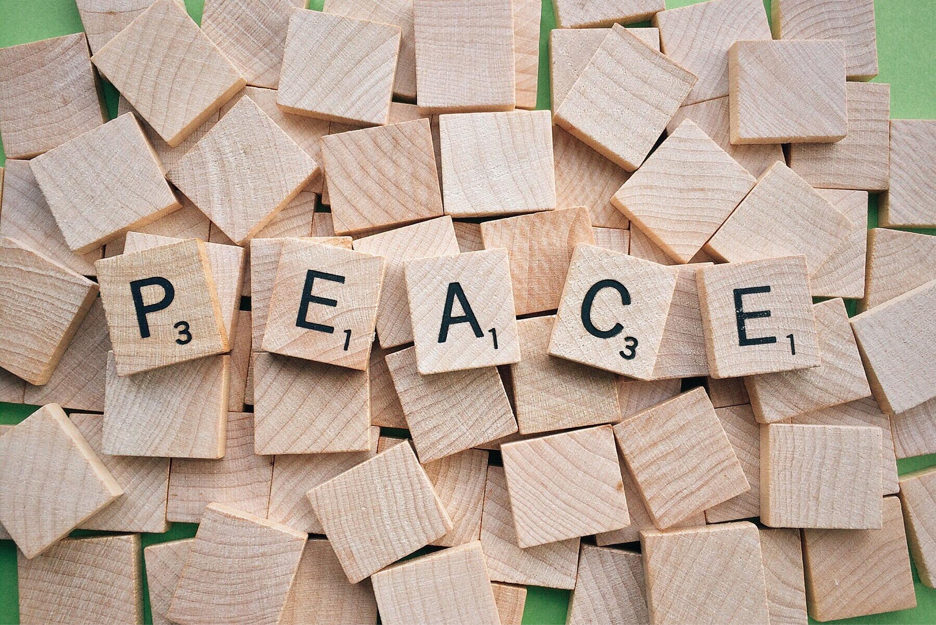 peace-1897318_1920.jpg