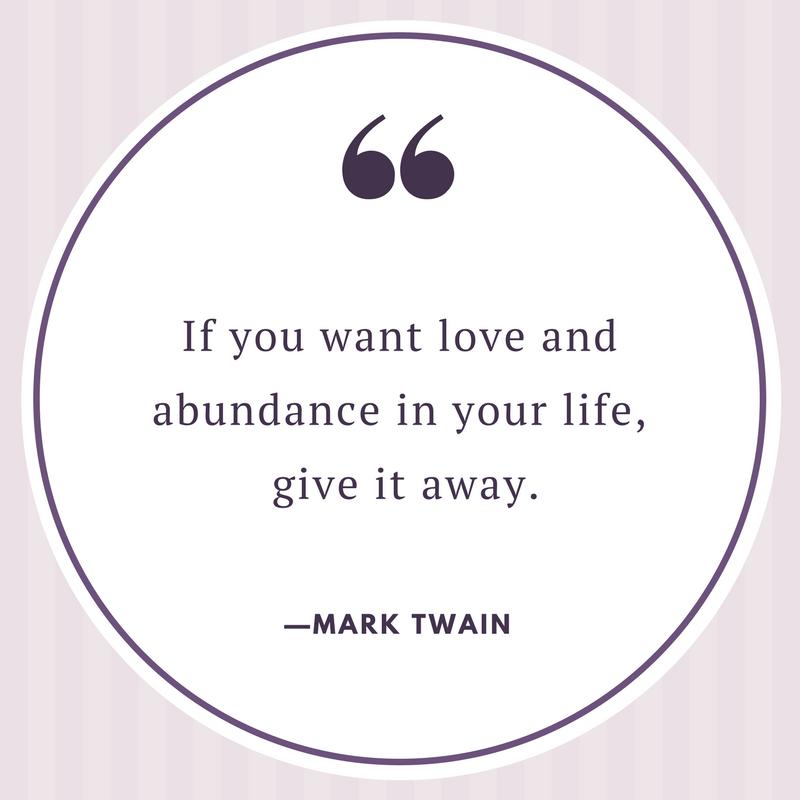 abundance-2.png