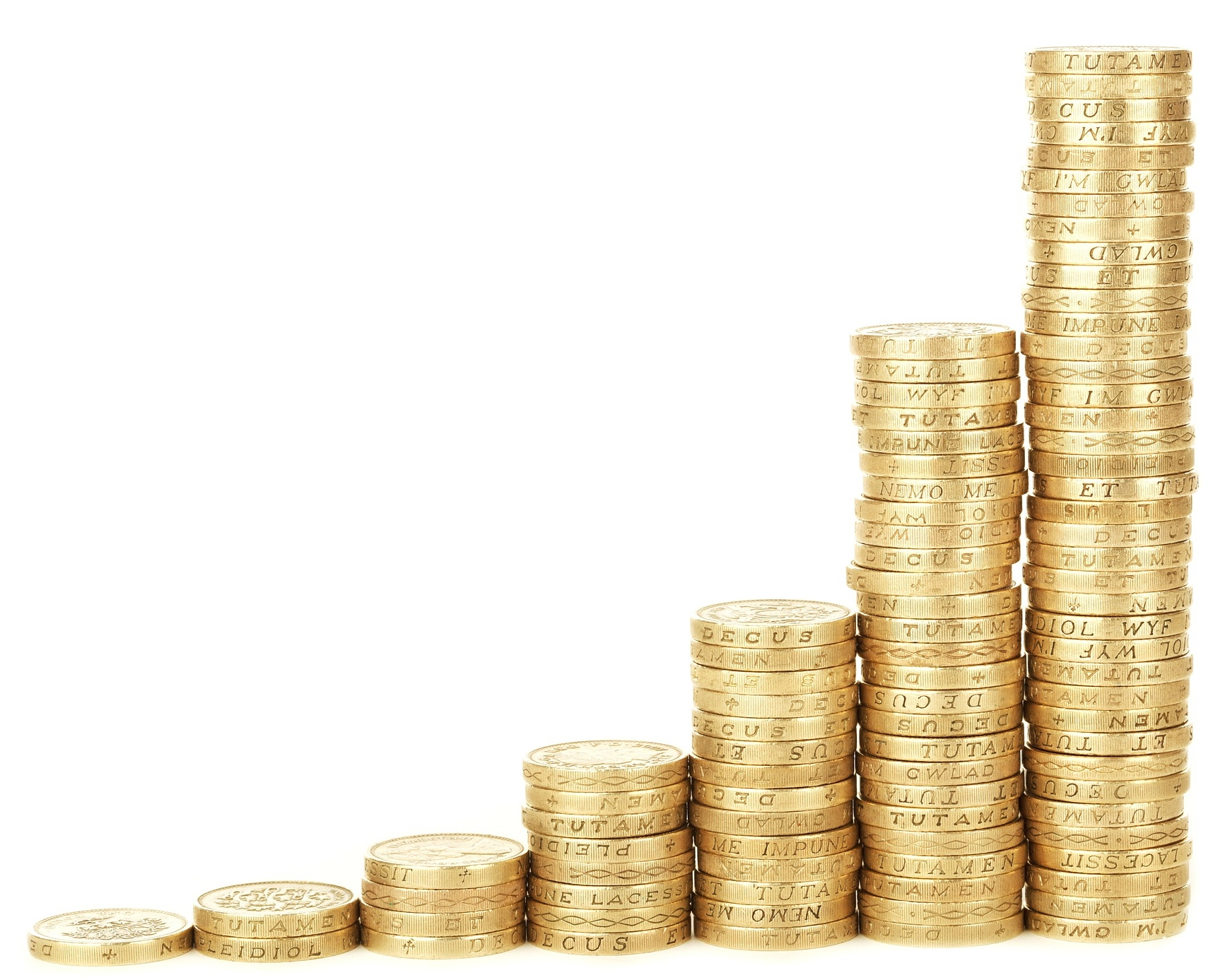 Do you think havingPrinciples + Wealth is impossible? -
