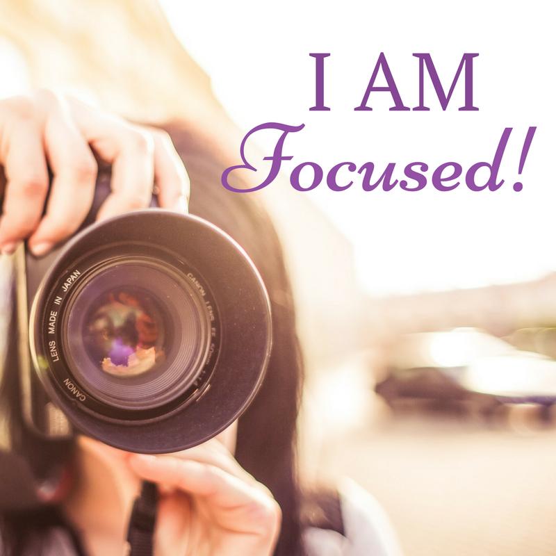 I AM Focused.png