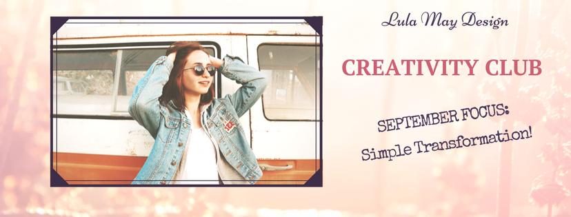 Creativity Club September Banner.png