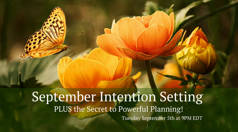 September Intention Setting Banner.png
