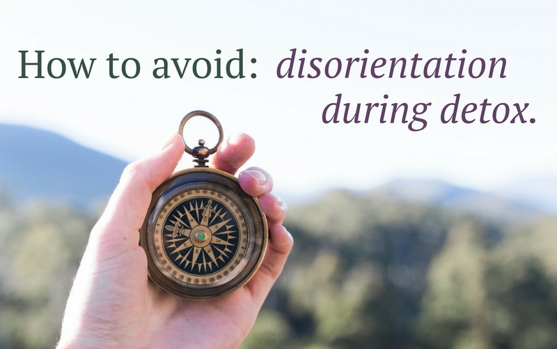 How to avoid disorientation.png