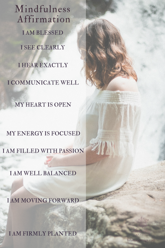 October - Mindfulness Affirmation 2.png