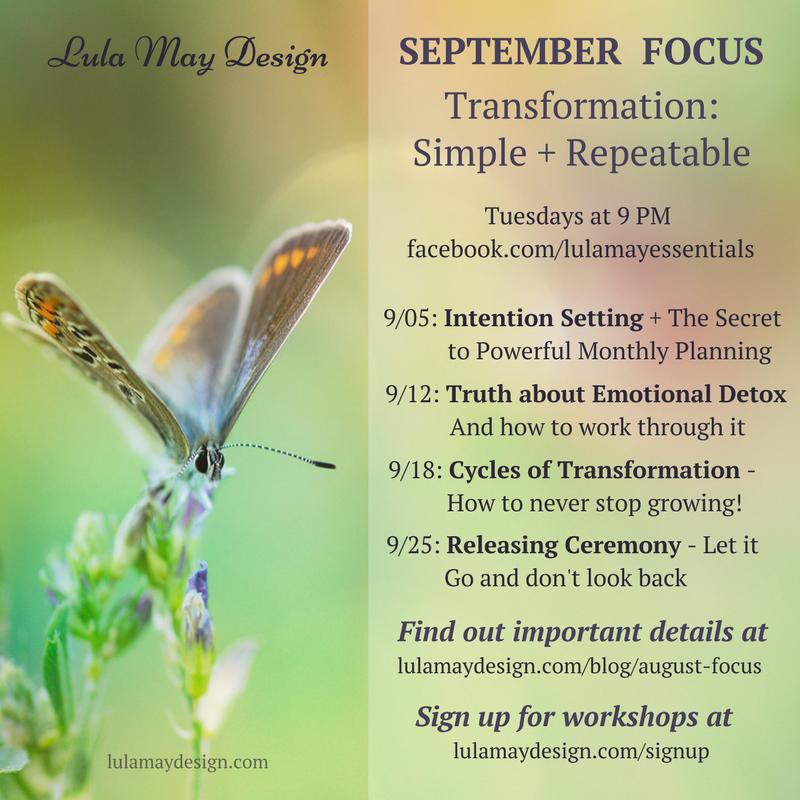 September Workshops.png