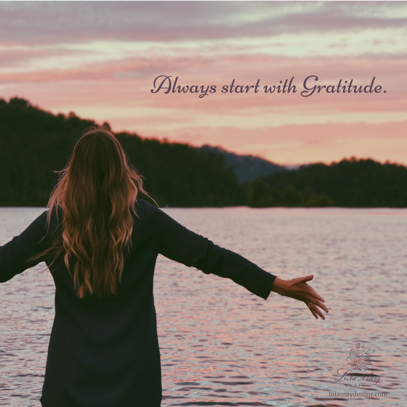 October - Intention - Always Start with Gratitude.png