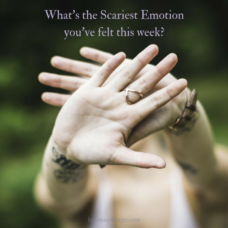 September - Scariest Emotion.png
