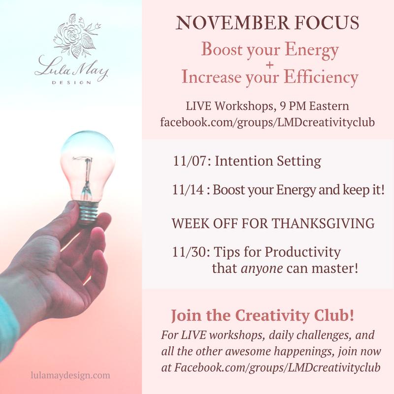 November Calendar of Events Web.png