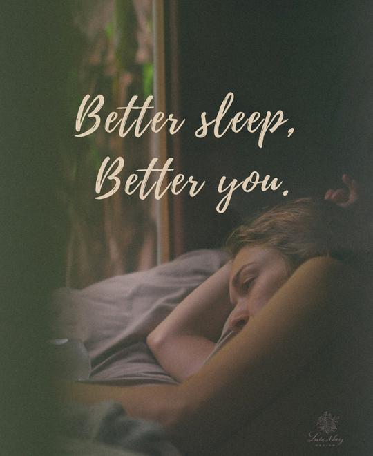 better sleep = better you.png