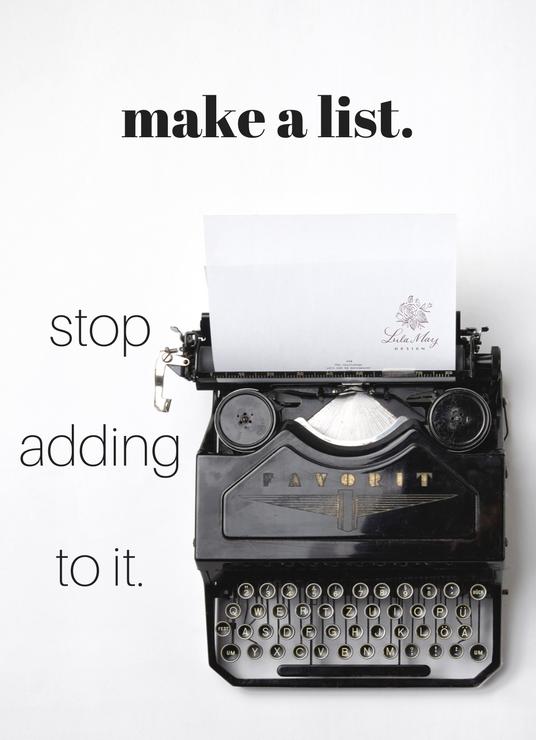 November 8- prioritize make a list.png