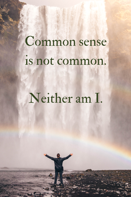november - common sense is not common waterfall.png