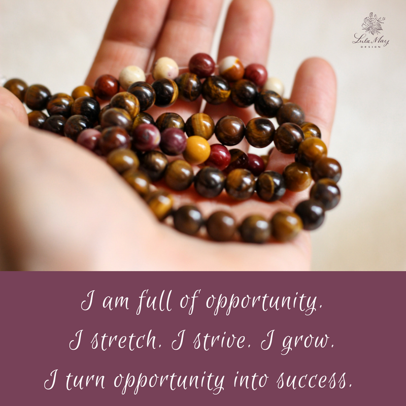 Success Affirmation for Jewelry listing.png