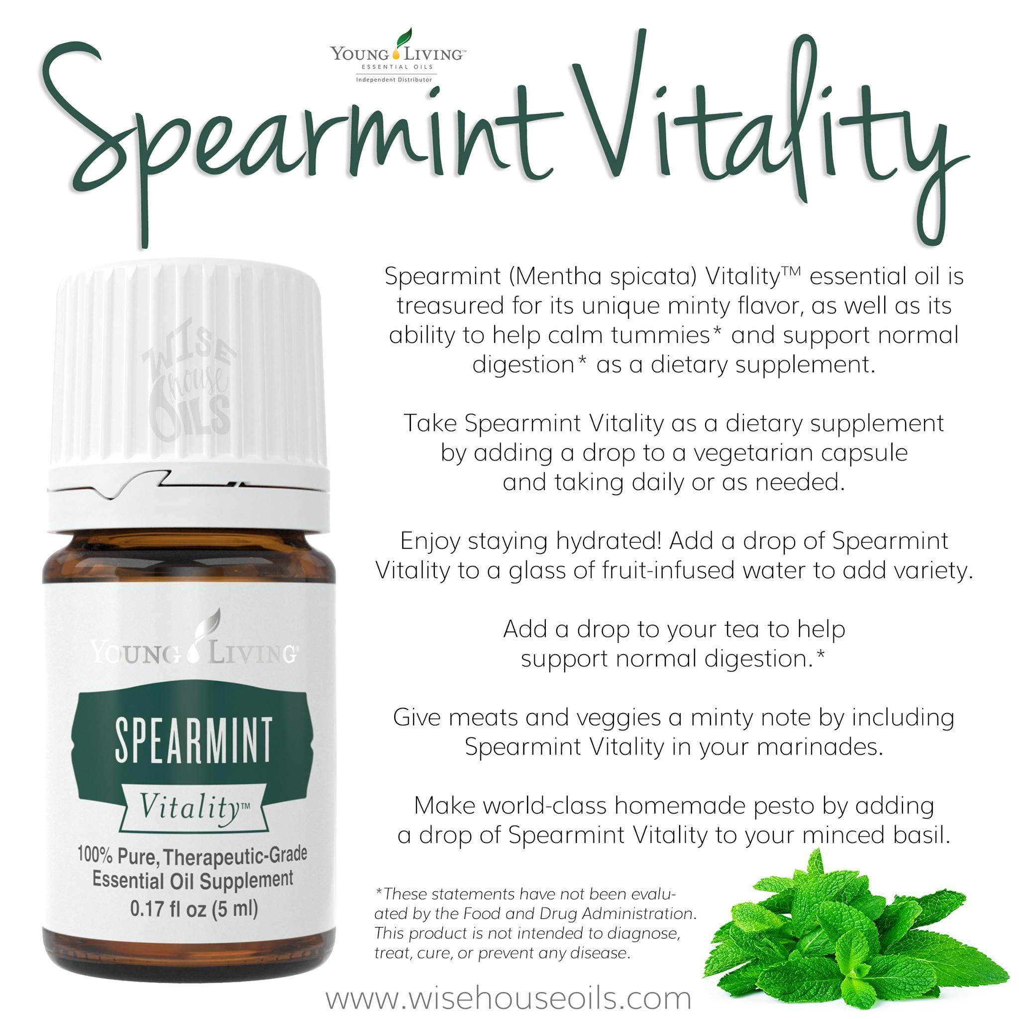 Spearmint vitality.jpg