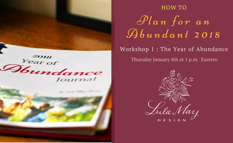 January Workshop 1: Planning for Abundant 2018.png