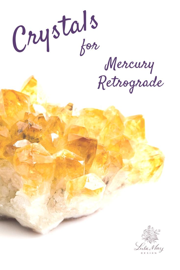Crystals for Mercury Retrograde.png