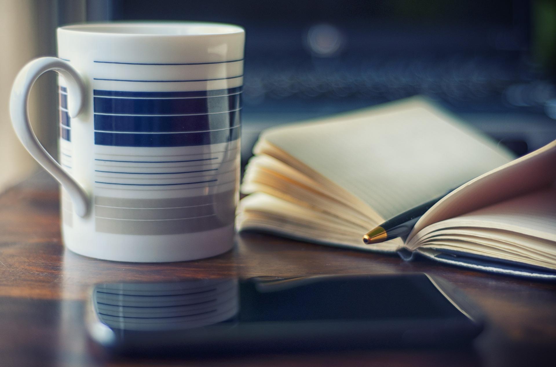 coffee-569178_1920.jpg