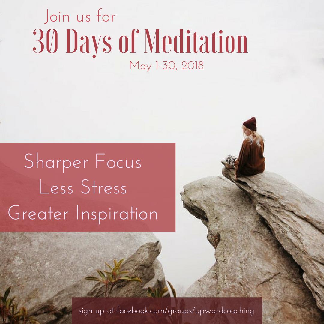 30 Days of Meditation 3.png