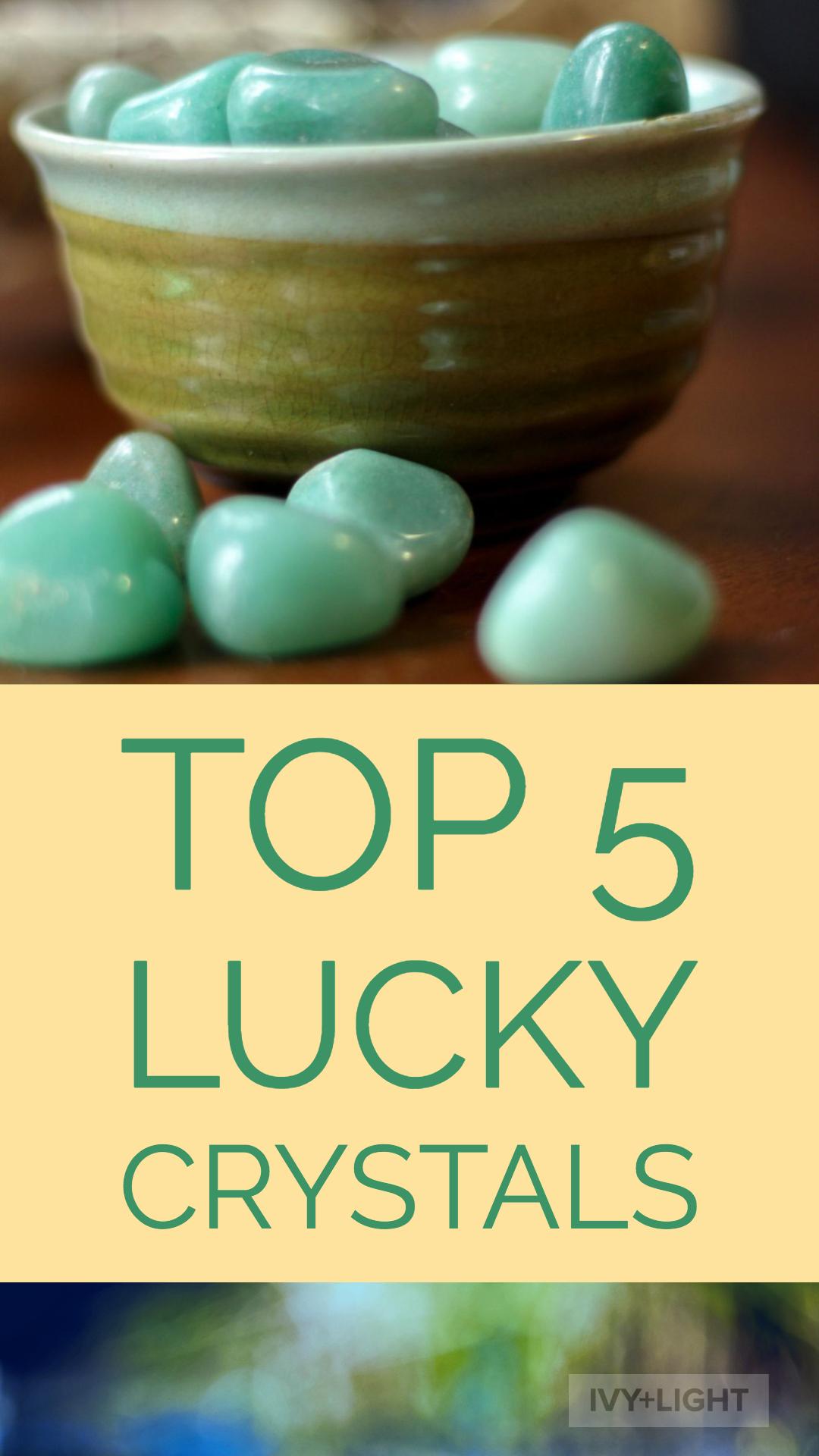 5 Luckiest Crystals.jpg