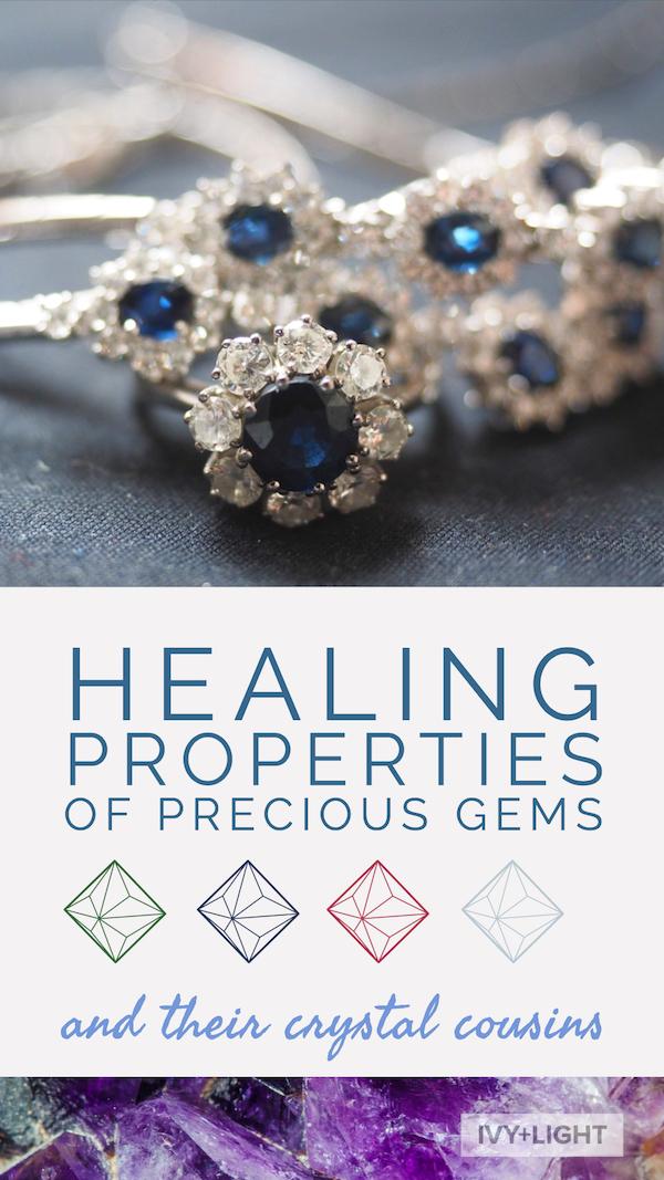 Healing Properties of Precious Gems.jpg