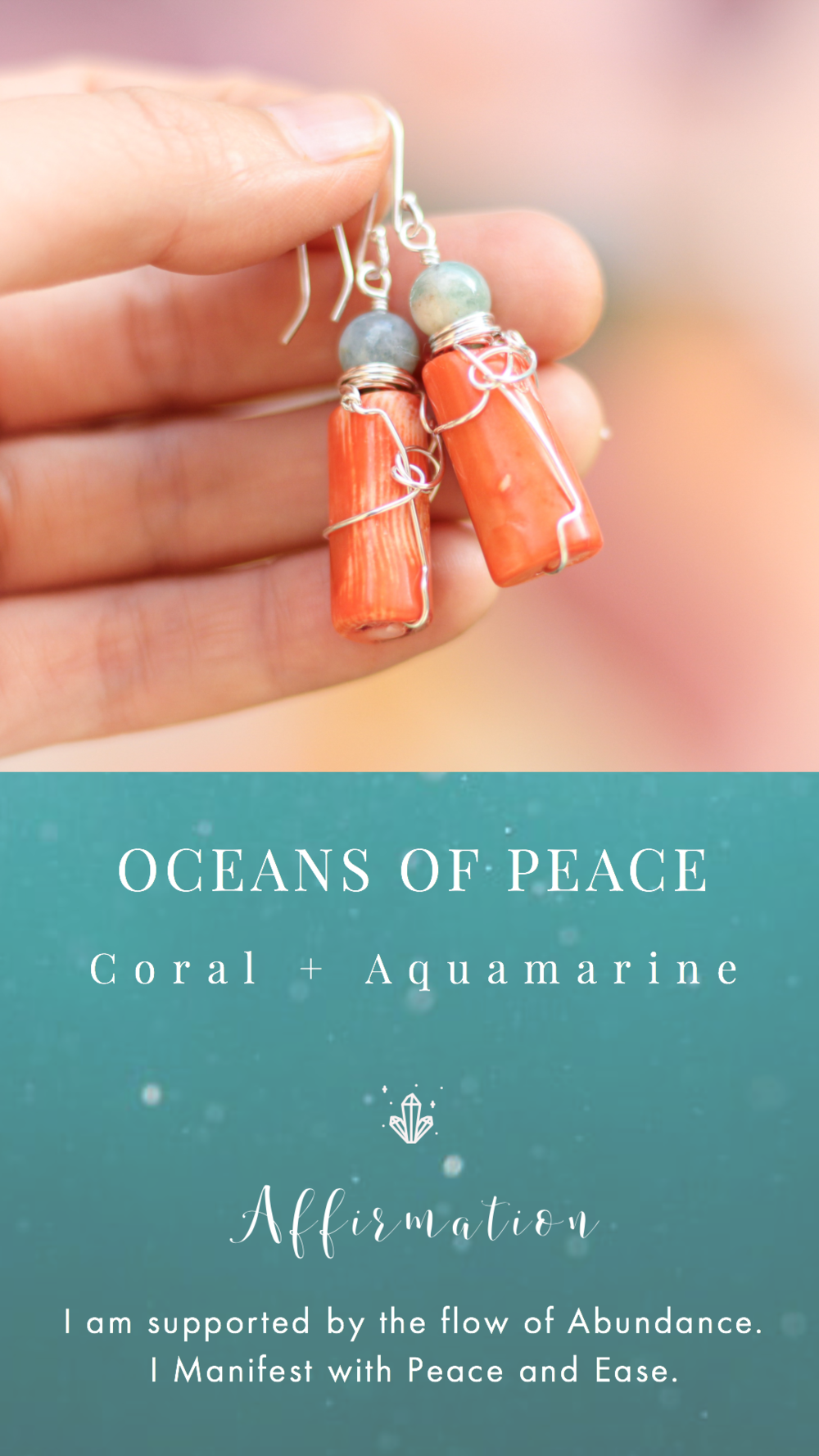 September Collection Look Book Oceans of Peace Earrings-3.png