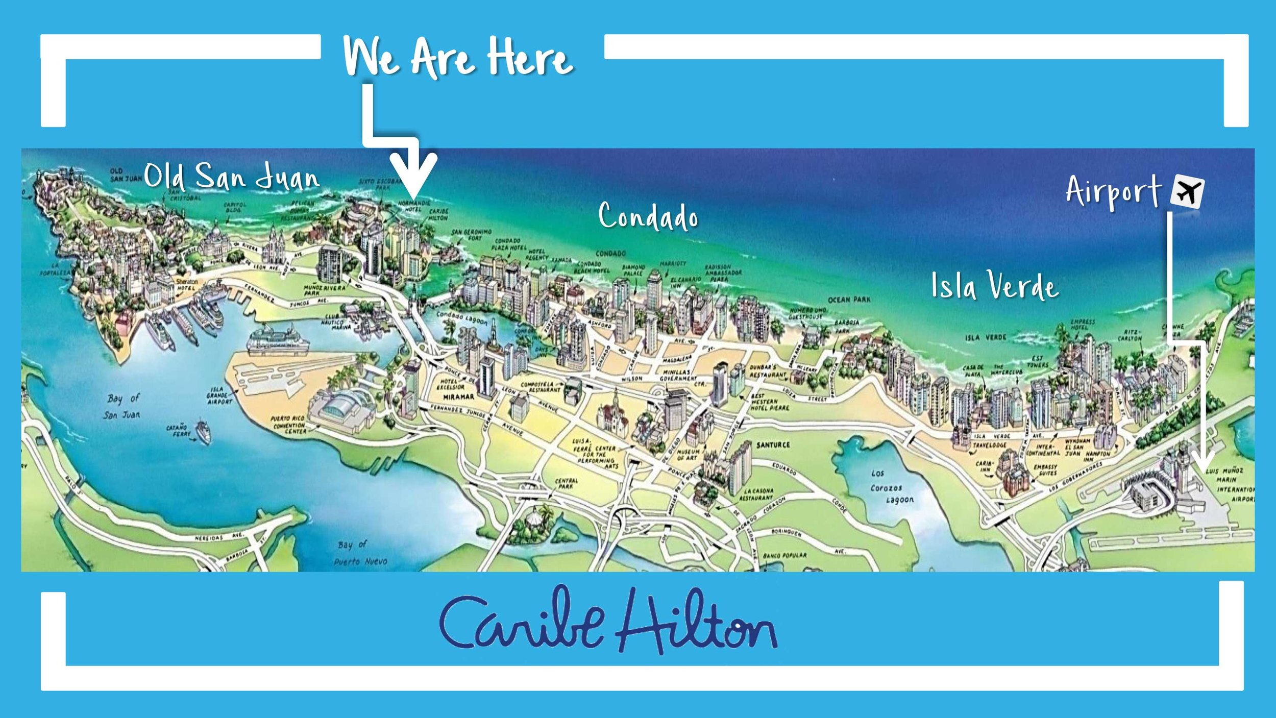 Caribe-Hilton-Map.jpg