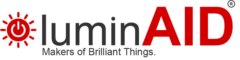 luminaid-logo-makers-of-brilliant-things-gray.jpg