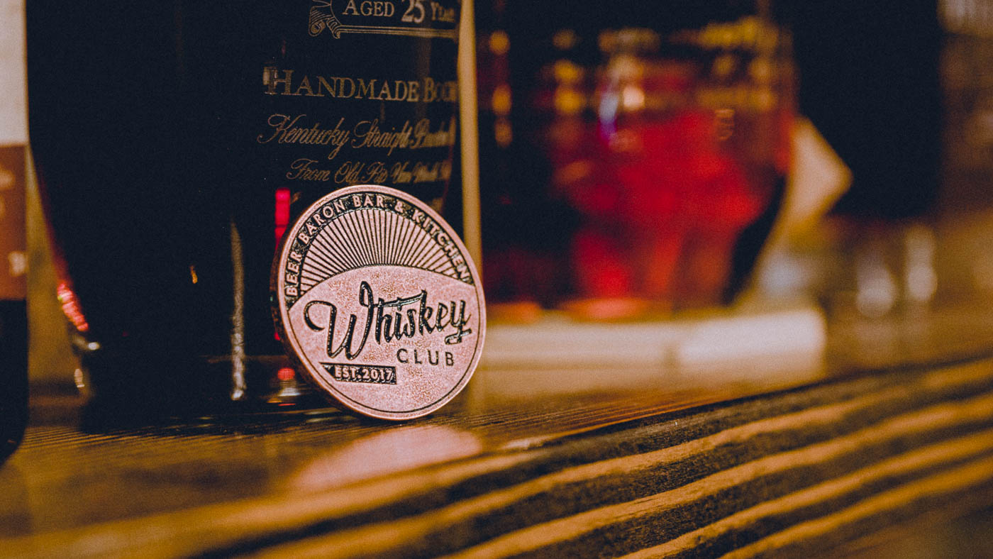 beer-baron-whiskey-club-coin.jpg