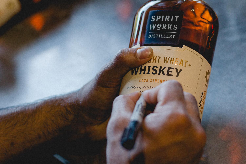 spirit-works-bottling_baron-5527.jpg
